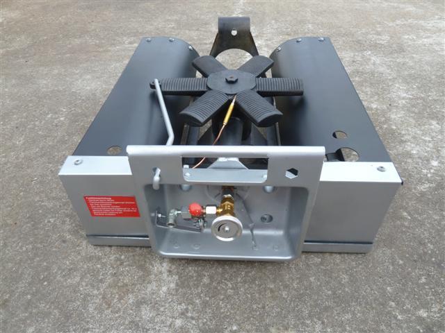Mk37 Umbau 001