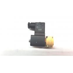 Magnetventil 230V