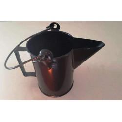 Bitumenkanne-Bitumeneimer 3.5L